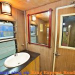 king express train
