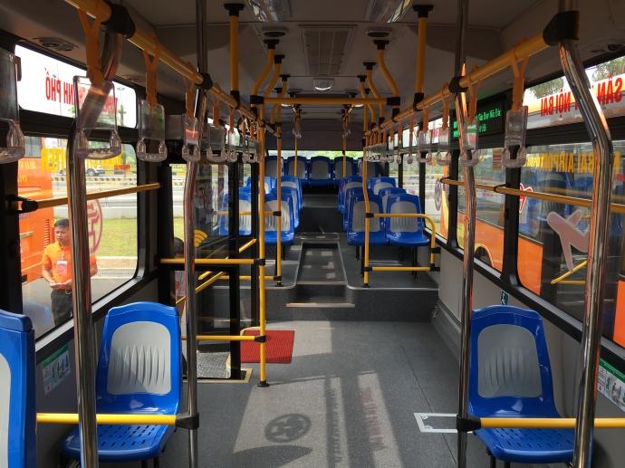 inside-bus-86-noi-bai-airport-hanoi