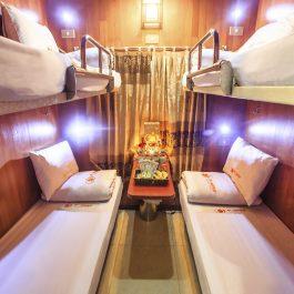 et-pumpkin express train hanoi lao cai