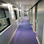 lotus-express-train-corridor